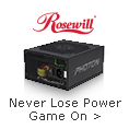 Never Lose Power