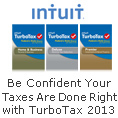 Be Confident Your Taxes Are Done Right