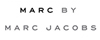 Mare by Marc Jacobs