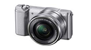 Compact (Mirrorless) System Cameras