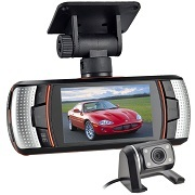 Car Electronics, Accessories, GPS, Dash Cams, Alarms