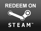Redeem on Steam
