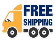 Free Shipping HDD