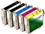 Aftermarket Ink Cartridges