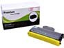 Compatible Toner Cartridges