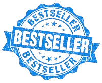 Power Supplies Best Sellers