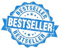 Power Supplies Best Sellers