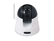 IP / Networking Cameras