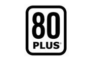 Certified 80 Plus Power Supplies