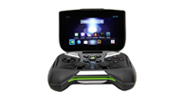Shop NVIDIA SHIELD