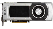 Shop GeForce Cards