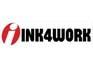 Ink4Work