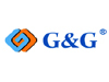 G & G