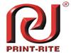 Print-Rite