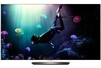 4K UHD TV