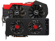 Performance Video Cards
