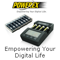 Empowering Your Digital Life