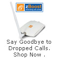Say Goodbye to Dropped Calls,Shop Now