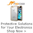 Protective Solutions for Your Electronics