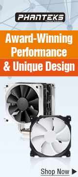 Award-Winning Performance&Unique Design