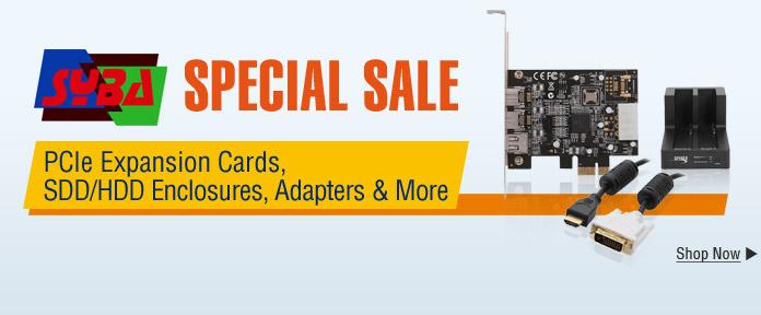 Special sale shop now