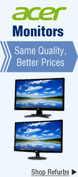Same Quality,Better Prices