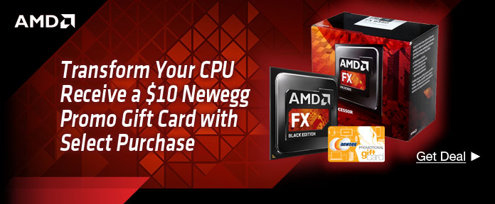 Transform Your CPU into a Multimedia Powerhouse