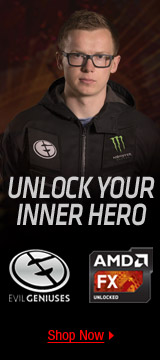 UNLOCK YOUR INNER HERO