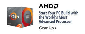 AMD UPGARADE SALE