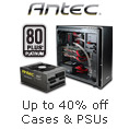Antec MAXIMUM Performance