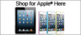 Shop For Apple Here