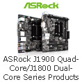 Your Best Budget Quad/Dual Core CPU+MB Combo Solution