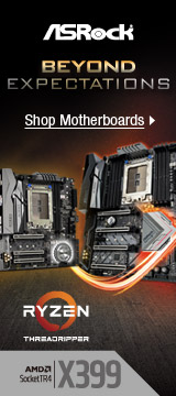 Motherboards Intel And Amd Motherboards Newegg Com
