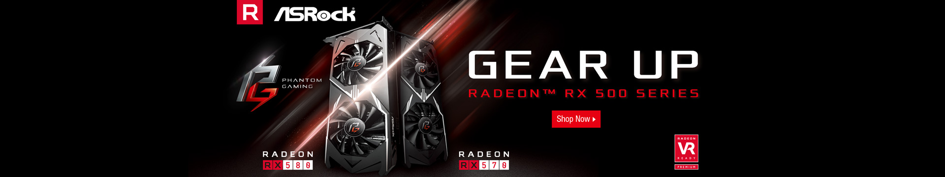 Graphics cards and video cards newegg asrock gear up reheart Images