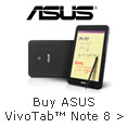 Buy ASUS VivoTab Note8