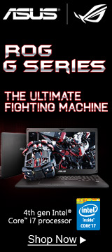 THE ULTIMATE FIGHTING MACHINE