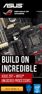 BUILD ON INCREDIBLE