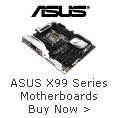 ASUS X99 Series