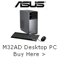 M32AD Desktop PC The Perfect Home Computer