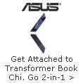 Transformer Book Chi