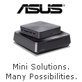Mini Solutions, Many Possibilities