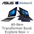 All-New Transformer Book