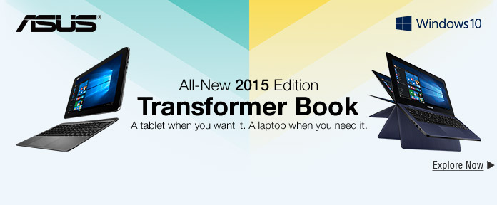 All-New 2015 Edition Transformer Book