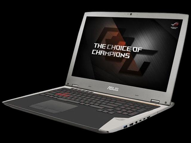 G701 | Newegg com