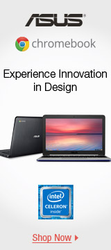 Experience innovation in design