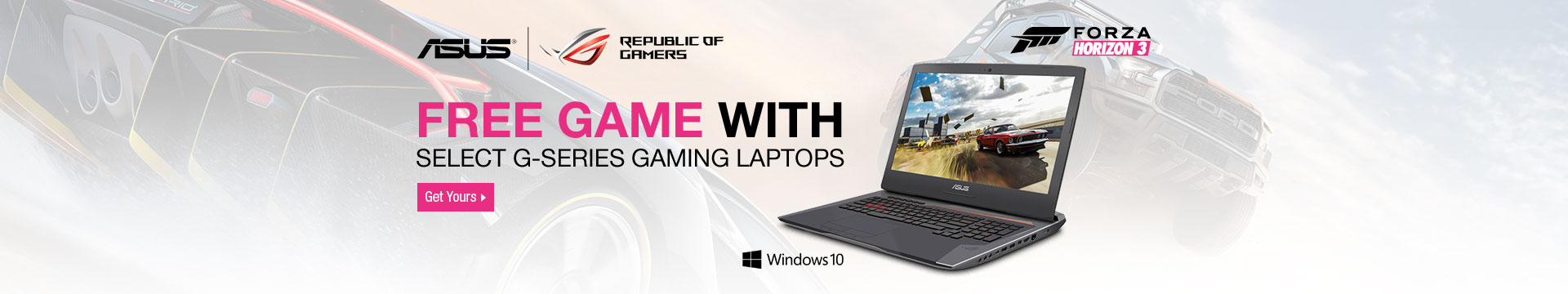 Buying new laptop for online gaming, music and school?