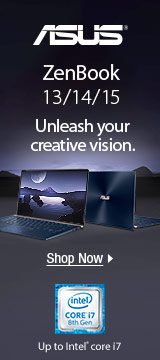 Unleash Your Creative Vision