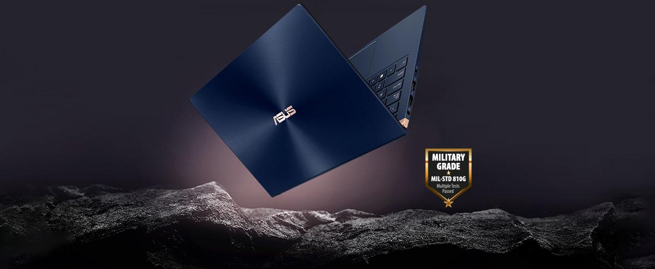 ZenBook 13/14/15 | Newegg.com