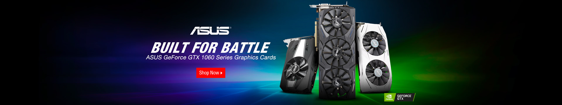 Graphics Cards and Video Cards - Newegg com