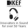 Innovators In Sound